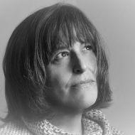Susan Roston