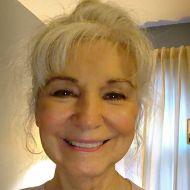 Donna Randall